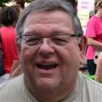 Thomas E. Mitchell