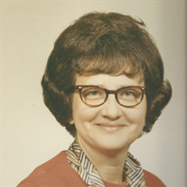 Lois W Brown