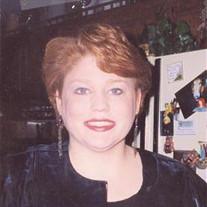 Heather Ann  Wright of Henderson