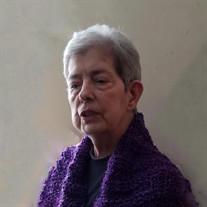 Sandra Lee Clarkson