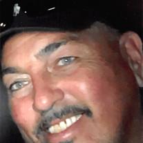 Jose  Luis  Diaz Diaz