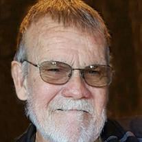 Mr. Billy L. Barnett