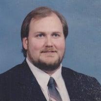 David M. Schuler