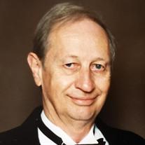 Edward H. Aerts