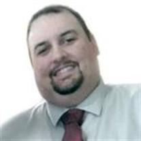 Brent E. Wysocki