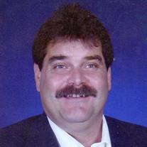 Robert Sklanka