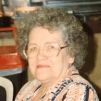 Norma Jean Underwood