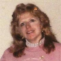 Mary C. Wuenstel