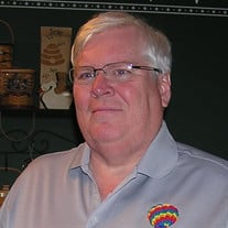 Steven Hawkey