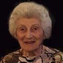 Esther C. Uphoff