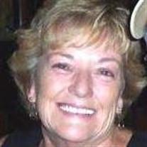 Linda Gilman