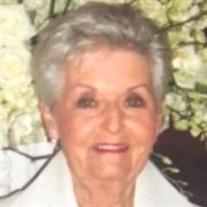 Lorraine A. Henderson