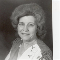 Marion C Thompson