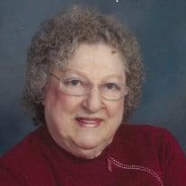 Helen M. Noga