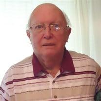 Dudley Cornelius Brewton, Jr.