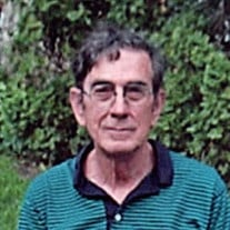 Ronald Owen Dixon