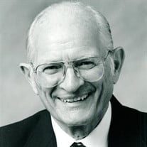 Charles 'Chuck' L. Rhykerd Sr.