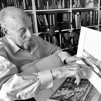 Ralph Grayson Schwarz