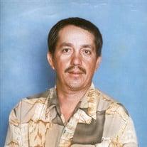Jose  L Corrillo-Herrera