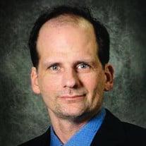 John H. Klimczak, Jr.