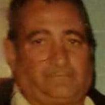 Ricardo Peña