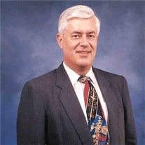 Bob Christman