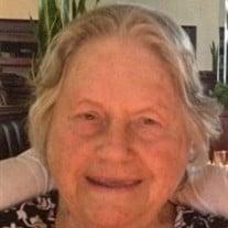 Doris C. Williamson