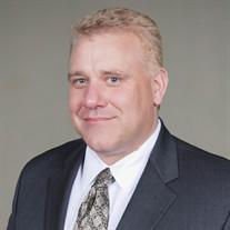 Scott Andrew Kunkel