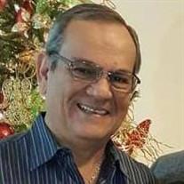 Ivan Romer Nuñez-Alvarado