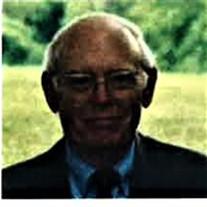 Eugene  Boyd Cypert