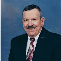 Dale   Stingley