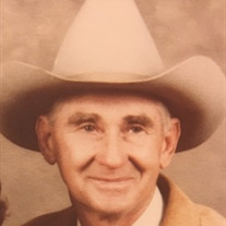 Bobby  Glen Waggoner