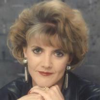 Eileen  Eberz