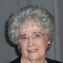 Wilma   Turner