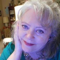 Deanna  Kay Mikesell Higuera