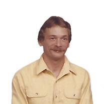 Mr. Scott Albert Carr
