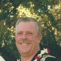 Steve  G Meierdiercks