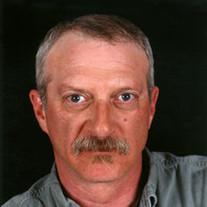 Michael  David Peven