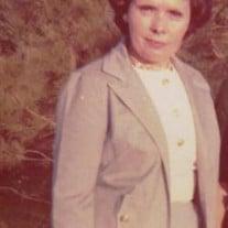 Pauline   Eans