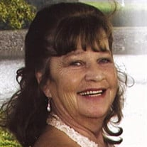 Margaret L. Trauger