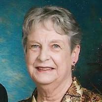 Eileen Clement Boardman