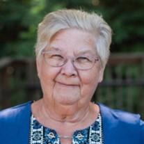 Joyce E. Noble