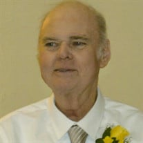 "Donald  A. ""Don""  Vaughn"