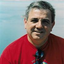 John Virga