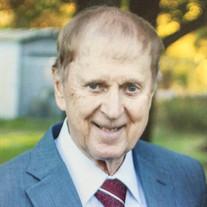 Robert E. Swenson