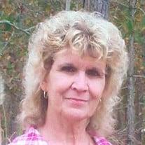 Donna Lynnette Murray