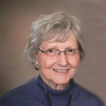 Arlene C. Eiseth