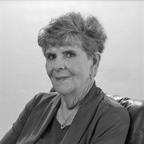 Bonnie Virgene Lynd