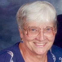Shirley A. Rahn