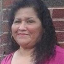 Jesusita Palacios